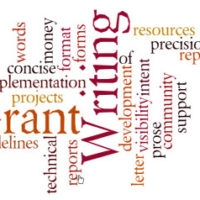 Grant-Writing-ClipArt-200x200