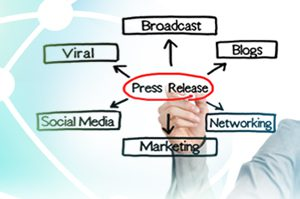 PRESS-RELEASE-SERVICES2