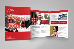 abkin-services-brochure2