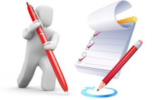 content-writing-services-jaipur-380x250